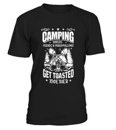 7d4796c41bda 755 Best Camp Shirt Ideas images