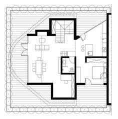 Le loft 9B à Sofia | PLANETE DECO a homes world | Bloglovin'