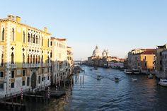Venecia. Bella Venezia. A trendy life. #venecia #bellavenezia #viaje #trip #travel #birthdaytrip #fashionblogger #atrendylife www.atrendylifestyle.com