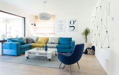 Vila Modern Family – Firma de design interior Servicii de amenajari interioare Design de mobilier