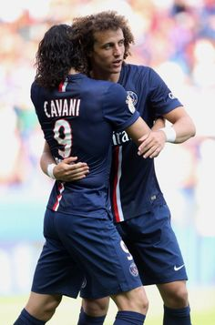 My Heart Beats Football | Football/Les Bleus … Breathes/Lives Here.