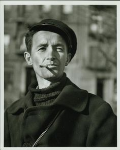 "WOODROW WILSON ""WOODY"" GUTHRIE (Singer)  BIRTH:  July 14, 1912 in Okemah, Oklahoma, U.S.A.  DEATH:  October 3, 1967 in New York City, New York, U.S.A.  CAUSE OF DEATH:  Huntington's Disease  CLAIM TO FAME:  This Land Is Your Land"