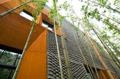 Galeria - Sky Courts / Höweler + Yoon Architecture - 7