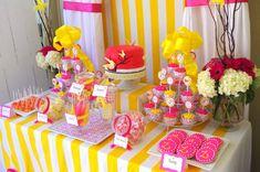 Google Image Result for http://1.bp.blogspot.com/_U01dK4-guKQ/TNw0RLlENbI/AAAAAAAACO0/UC7_VdcXkA8/s1600/candy+table+blissful+nest.jpg