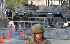 Због окупаторских блокада угрожено снабдевање Лепосавића