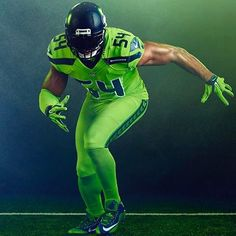 ae018a674 Images created for the Seattle Seahawks