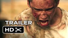 The Signal Official Trailer #1 (2014) - Laurence Fishburne, Brenton Thwa...