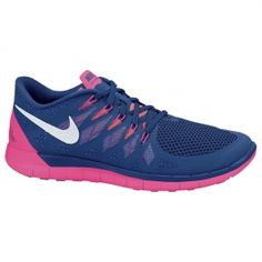 de95f79e7ec26 Nike Free 5.0 2014 - Women s Black Running Shoes