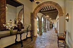 Homes for sale in Centro San Miguel de Allende, Guanajuato
