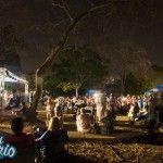 concierto al aire libre de la sinfónica Nacional en el Parque Benito Juarez del Carmen Dolores Park, Travel, Orchestra, Concert, Parks, Musica, Viajes, Destinations, Traveling