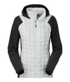 ImagesNorth WomenJackets Mountain Face Best Textile 93 H2eWE9YID