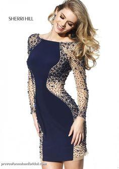 f076d6920e3 15 Top Little Black Dresses images