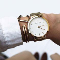 Relógio são 4h13m