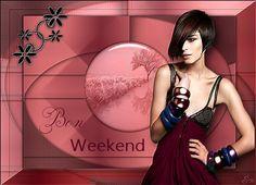 kellemes hétvégét - Saját készítésű képek 4 album - eva6 képtára Formal Dresses, Fashion, Dresses For Formal, Moda, Formal Gowns, Fashion Styles, Formal Dress, Gowns, Fashion Illustrations