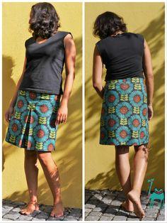 Pli, Bell Bottoms, Yoga Pants, Sewing, Clothes, Fashion, Quilt Blocks, Long Skirts, Skirt