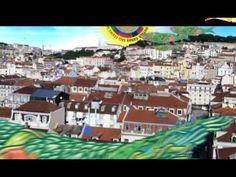 Ach te sardynki lizbońskie!   Jeśli nie macie jeszcze planów na czerwiec 2014, to koniecznie wpiszcie w swój kalendarz Lizbonę! Dlaczego? Sprawdźcie sami: http://infolizbona.pl/?p=1442