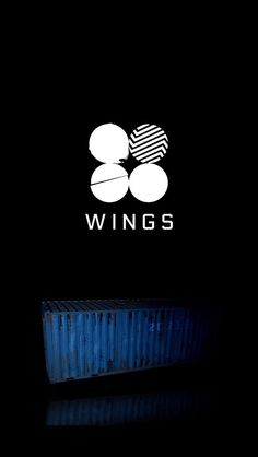 [Phone Wallpaper] ❤ 방탄소년단 (BTS) WINGS Short Film #5 REFLECTION #BTS #방탄소년단