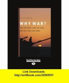 Instructors manual to accompany reading critically writing well a why war the cultural logic of iraq the gulf war and suez fandeluxe Gallery