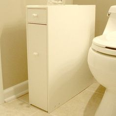 Proman Products Bathroom Floor Cabinet, http://www.amazon.com/dp/B001O056R2/ref=cm_sw_r_pi_awdm_W.iMvb0VMXAHH