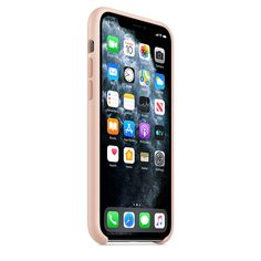 Custodia per iPhone XS Max Tela Monogram - Piccola Pelletteria