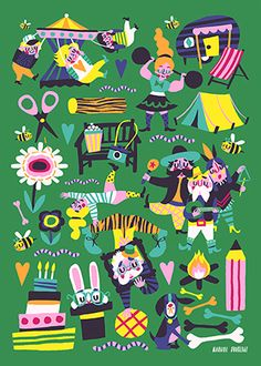 84件イラストポスター おすすめ画像 2019 Flyer Designdesign