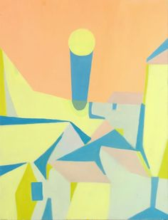 Saskia Leek Darren Knight, Mural Art, Various Artists, Spring Colors, Painters, New Zealand, Inspire, Shapes, Illustrations