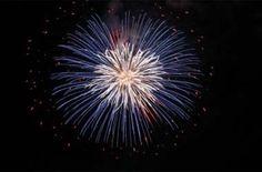 Fireworks Phuket ilike