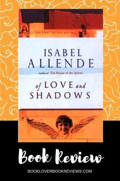 Literary Fiction, Historical Fiction, Isabel Allende Books, Good Books, Books To Read, Adventure Novels, Book Journal, Romance Novels, Love Book
