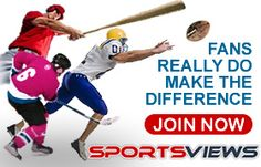 Sports News, Reviews, Betting, Sports Social Network Softball Pitching Machine, Baseball Pitching, Ball Throwing Machine, Sports News, Mma, Soccer, Football, Baseball Cards, Reading