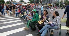 Apesar de ter prometido a abertura de diálogo com a população, o governo Geraldo Alckmin (PSDB) vai publicar na terça-feira, 1, o decreto que oficializa a ...