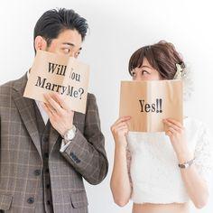 Romance Novel Covers, Romance Novels, Pre Wedding Poses, Wedding Photos, Diy Wedding, Dream Wedding, Korean Wedding Photography, Japanese Wedding, Your Smile