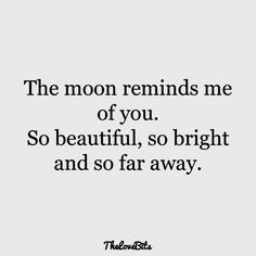 Searching for beautiful long distance quotes? Enjoy these 22 sad long distance relationship quotes collection. Long Distance Relationship Quotes Miss You, Missing You Quotes For Him Distance, Long Distance Love Quotes, Boyfriend Quotes Relationships, Long Distance Friendship Quotes, Missing Someone Quotes, Long Distance Relationships, Relationship Videos, Relationship Tattoos