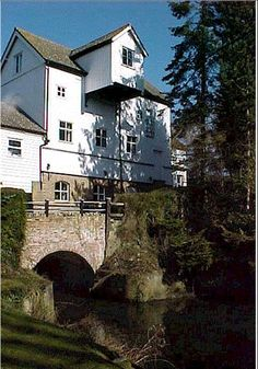 via Little Hallingbury Mill @hallingburymill We are now taking Christmas Bookings. We will be opening from 1st December to 23rd December and Christmas Day. Please click on the link below to take you to our website. http://www.littlehallingburymill.co.uk/festive-menu-and-christmas-day-menu/
