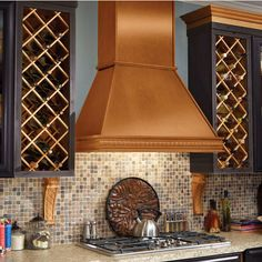 Available in maple and cherry, this Wine Lattice by Hafele allows you to store multiple wine bottles in your home. This wine bottle lattice can be customized to your home décor with the various options available.