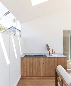 Spotted Gum Decking, Pool Landscaping, Site Design, New Builds, Joinery, Outdoor Furniture, Outdoor Decor, Building A House, Bbq