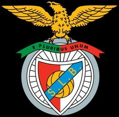 S.L. Benfica (2009-10) W/L