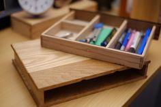 Pencil case 2