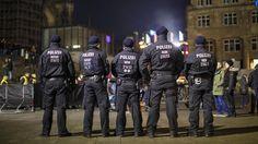 Kriminalität von Nordafrikanern: Was bringen verkürzte Asylverfahren?