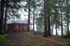 10716 Mariner Way - Powell River Real Estate, Don McLeod – Your Hometown Real Estate Professional Powell River's Top Realtor Powell River, Cedar Siding, Waterfront Property, Build Your Dream Home, Sunshine Coast, Vancouver Island, Metal Roof, Kayaking, Acre