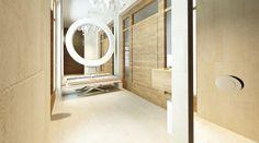 images/portfolio/portfolio/magnolia/magnolia14.jpg
