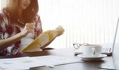 Se+eficaz:33: Párate si quieres ser más productivo > Pararte a pensar no es perder el tiempo, es parte de tu trabajo  * @pazgarde #efectividad