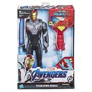 Marvel Avengers End Game Iron Man Titan Hero Power Fx Avengers Fan Art, Avengers Imagines, Avengers Quotes, Avengers Cast, Marvel Avengers, Pop Marvel, Iron Man Action Figures, Avengers Pictures, Delta Children