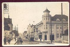 fotos antigas de joinville sc - Pesquisa Google