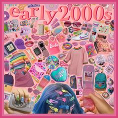 Source by SkyRozu outfits Retro Aesthetic, Aesthetic Fashion, Aesthetic Clothes, Aesthetic Memes, Retro Outfits, Vintage Outfits, Cute Outfits, 2000s Party, Girly