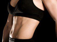The 5-Day Lean Body Kick-Start with Shin Ohtake (Day 1 for Women)