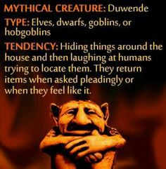 Magical Creatures, Fantasy Creatures, Myth Stories, Scary Stories, Ghost Stories, Philippine Mythology, Vikings, Legends And Myths, Cryptozoology