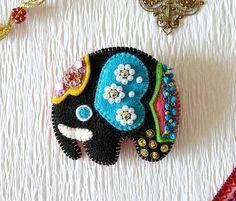 Embroidery, Creema, Handmade, Crafts, Needlepoint, Hand Made, Manualidades, Craft, Handmade Crafts