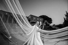 Hochzeit in Kroatien 3  https://www.foreverly.de/magazin/tipps-tricks-zum-heiraten-im-ausland-formalitaeten-leicht-gemacht/