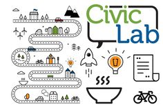 New community topics at Civic Lab pose questions and invite discussion