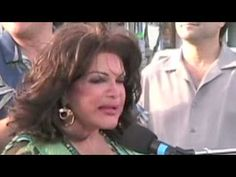 """Connie Francis Returns to """"Where The Boys Are"""" - YouTube"""